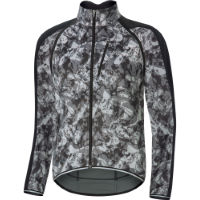 Gore Wear C3 GWS Phantom Zo Camo Jacket