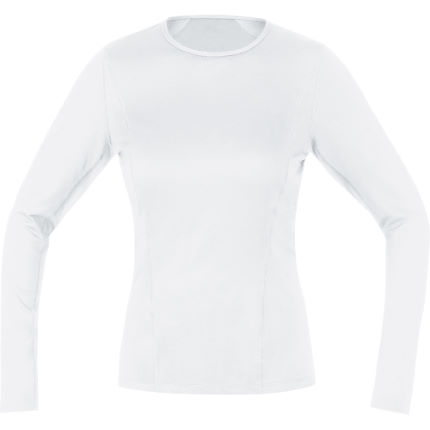 Gore Wear M Women's Long Sleeve Shirt