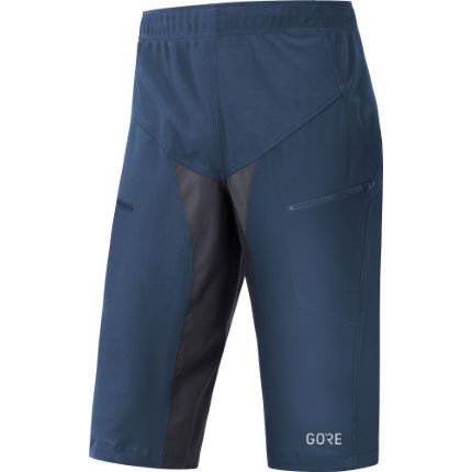 Gore Wear C5 GWS Trail Shorts