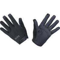 Guantes Gore Wear C5 Trail