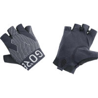 Gore Wear C7 Short Pro Gloves