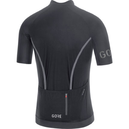 Gore Wear C7 Race Short Sleeve Jersey