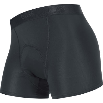 Gore Wear C3 Women's Shorty+