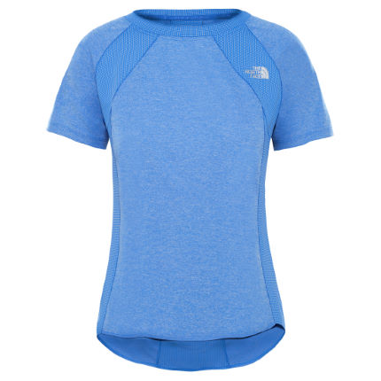 The North Face Women's Ambition S/S Tee