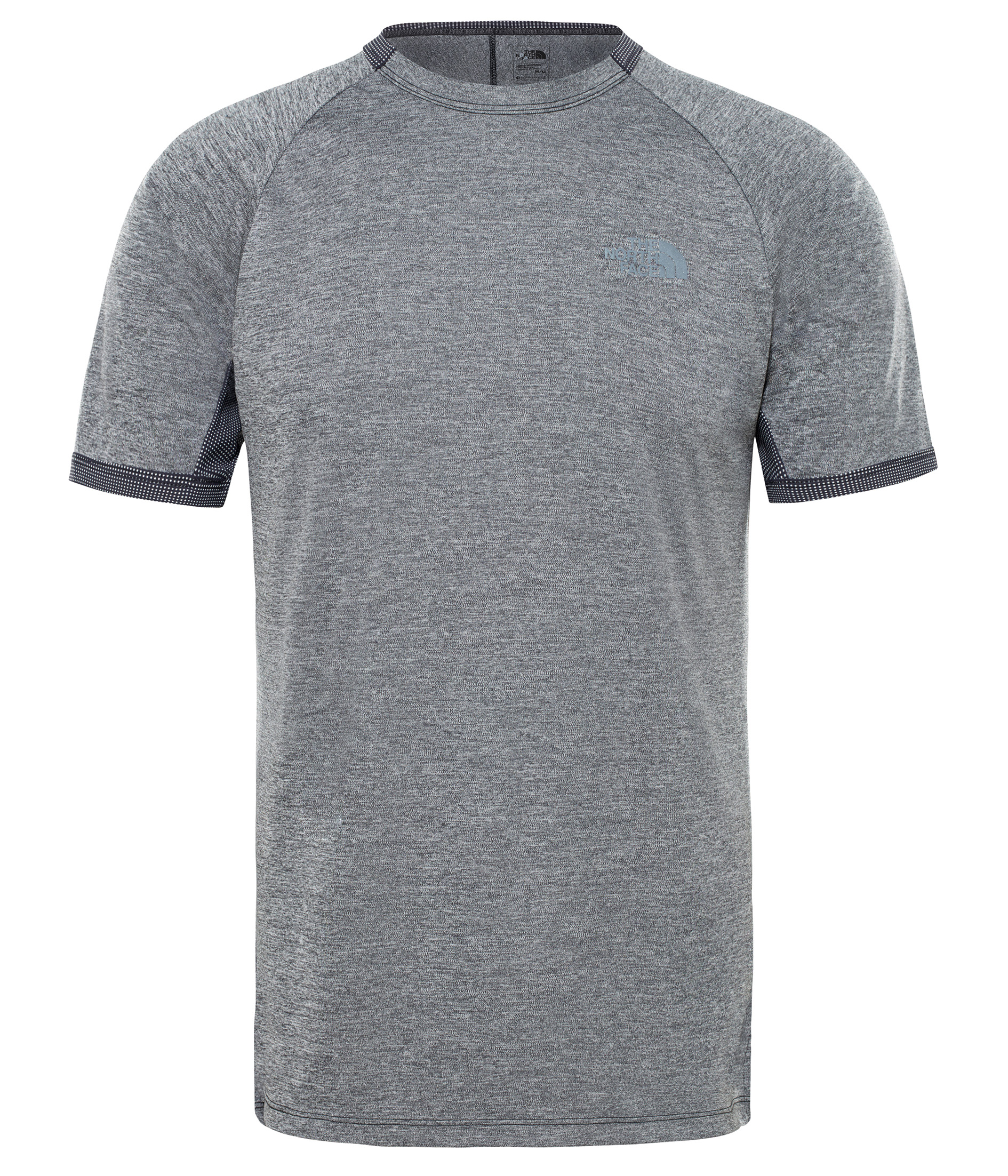 The North Face Ambition S/S Tee | Jerseys