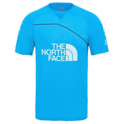 The North Face Flight Better Than Naked SS Tee