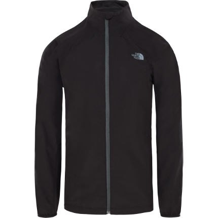 d403f7573 The North Face Ambition Jacket