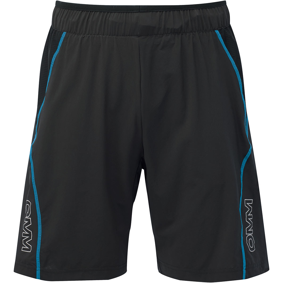 OMM OMM Pace Shorts   Shorts