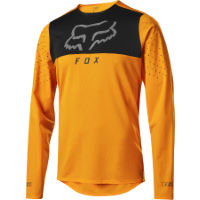 Fox Racing Flexair Delta LS Jersey