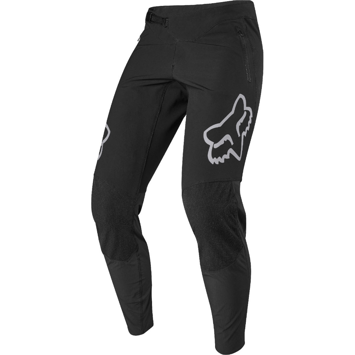Fox Racing Youth Defend Trousers - 28 Black  Trousers