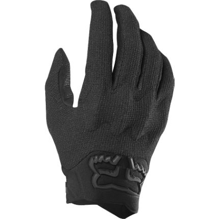 Fox Racing Defend Kevlar D30 Gloves