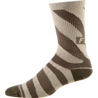 Fox Racing Womens 8 Trail Socks