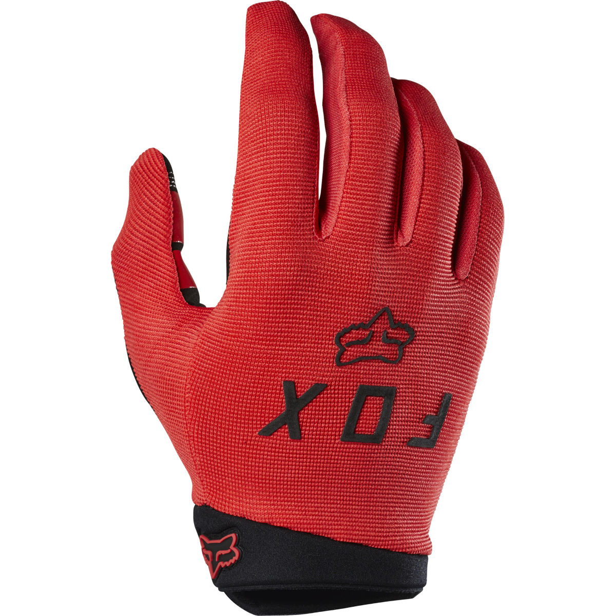 Fox Racing Youth Ranger Gloves - Guantes