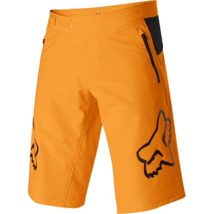 Fox Racing Youth Defend Shorts