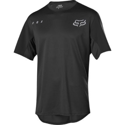 Fox Racing Flexair SS Jersey