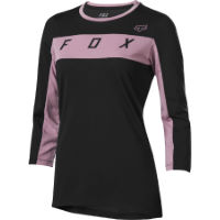 Fox Racing Womens Ranger DR 3/4 Jersey