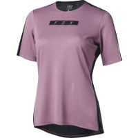 Fox Racing Womens Flexair Delta SS Jersey