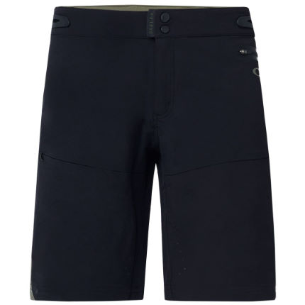 Oakley MTB Trail Shorts