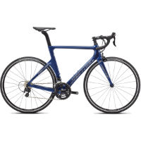 Kestrel Talon X 105 Road Bike (2019)