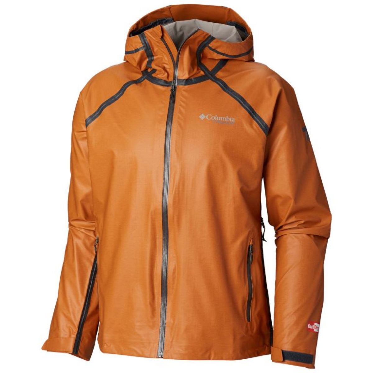 Columbia Columbia OutDry™ Extreme Reign Waterproof Jacket   Jackets