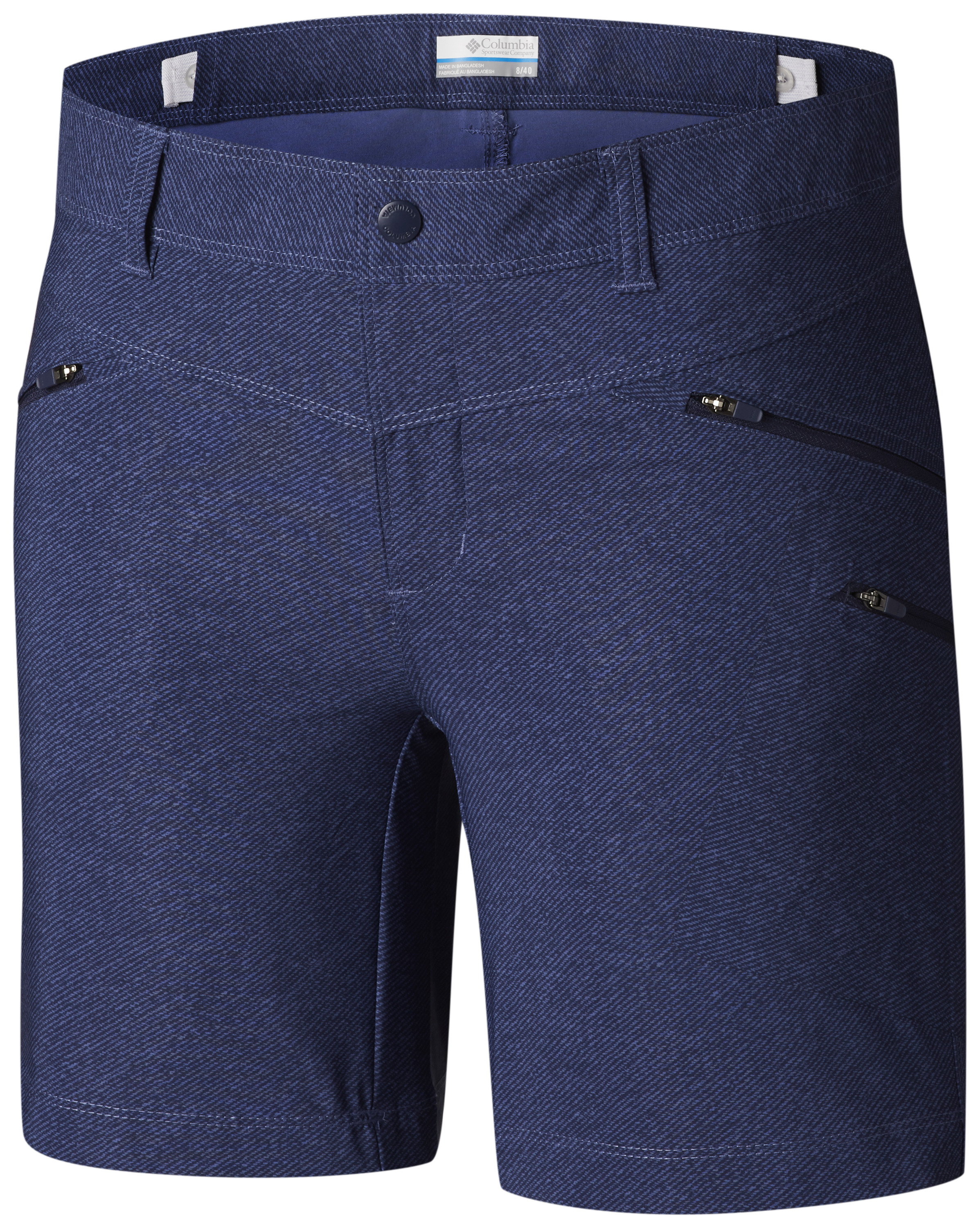 Columbia Women's Peak to Point™ Short | Trousers