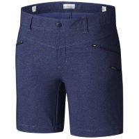 Columbia Womens Peak to Point™ Short