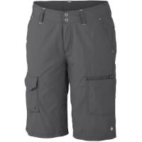 Columbia Womens Silver Ridge™ 2.0 Cargo Short