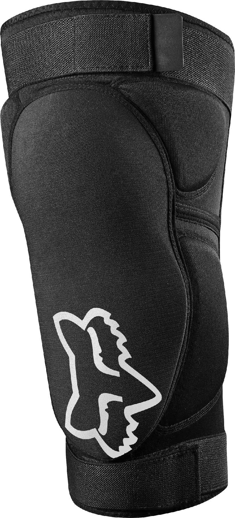 Fox Racing Launch Pro Knee Guards | Amour