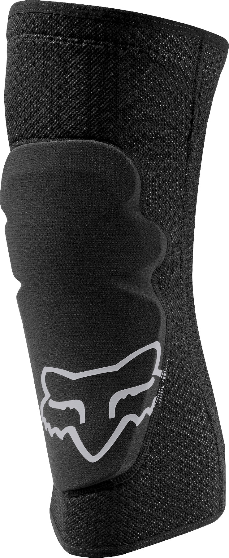 Fox Racing Enduro Knee Sleeve | Amour