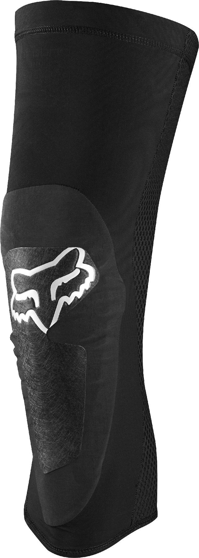 Fox Racing Enduro Pro Knee/Shin Guards | Amour