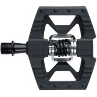 crankbrothers Doubleshot 1 Pedals