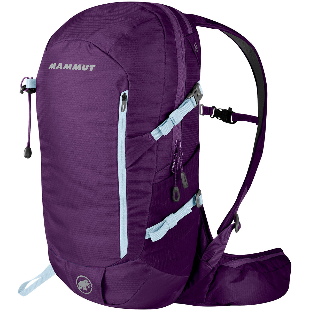mammut Mammut Lithium Speed 20L Rucksack   Hiking Bags