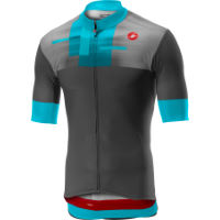 People who bought Castelli Fondo Jersey Fz also bought 39a26e47b