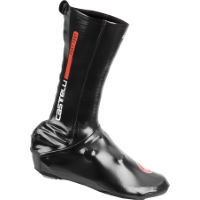 Castelli Fast Feet Road Shoecover