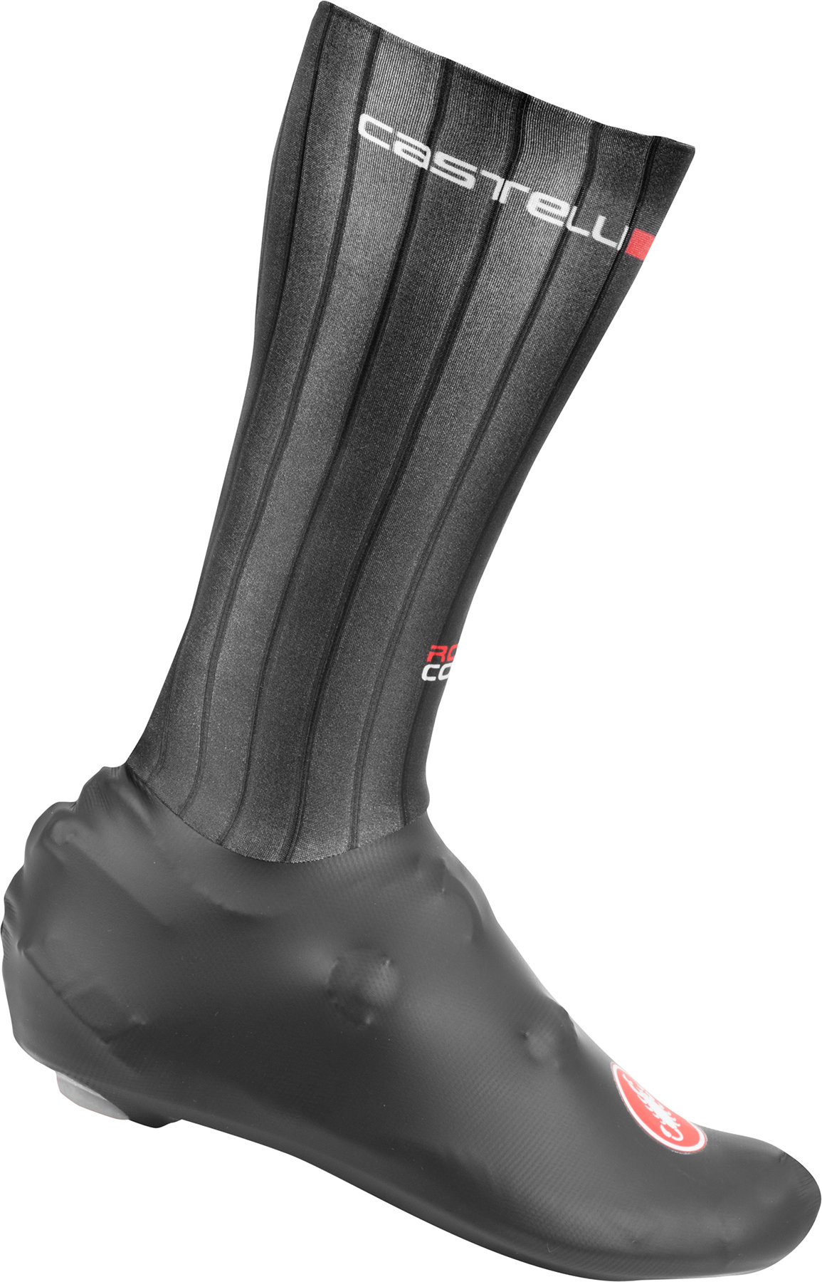 Castelli Fast Feet TT Shoecover | shoecovers_clothes