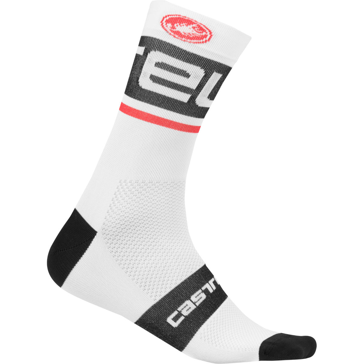 ComprarCalcetines Castelli Free Kit 13 - Calcetines