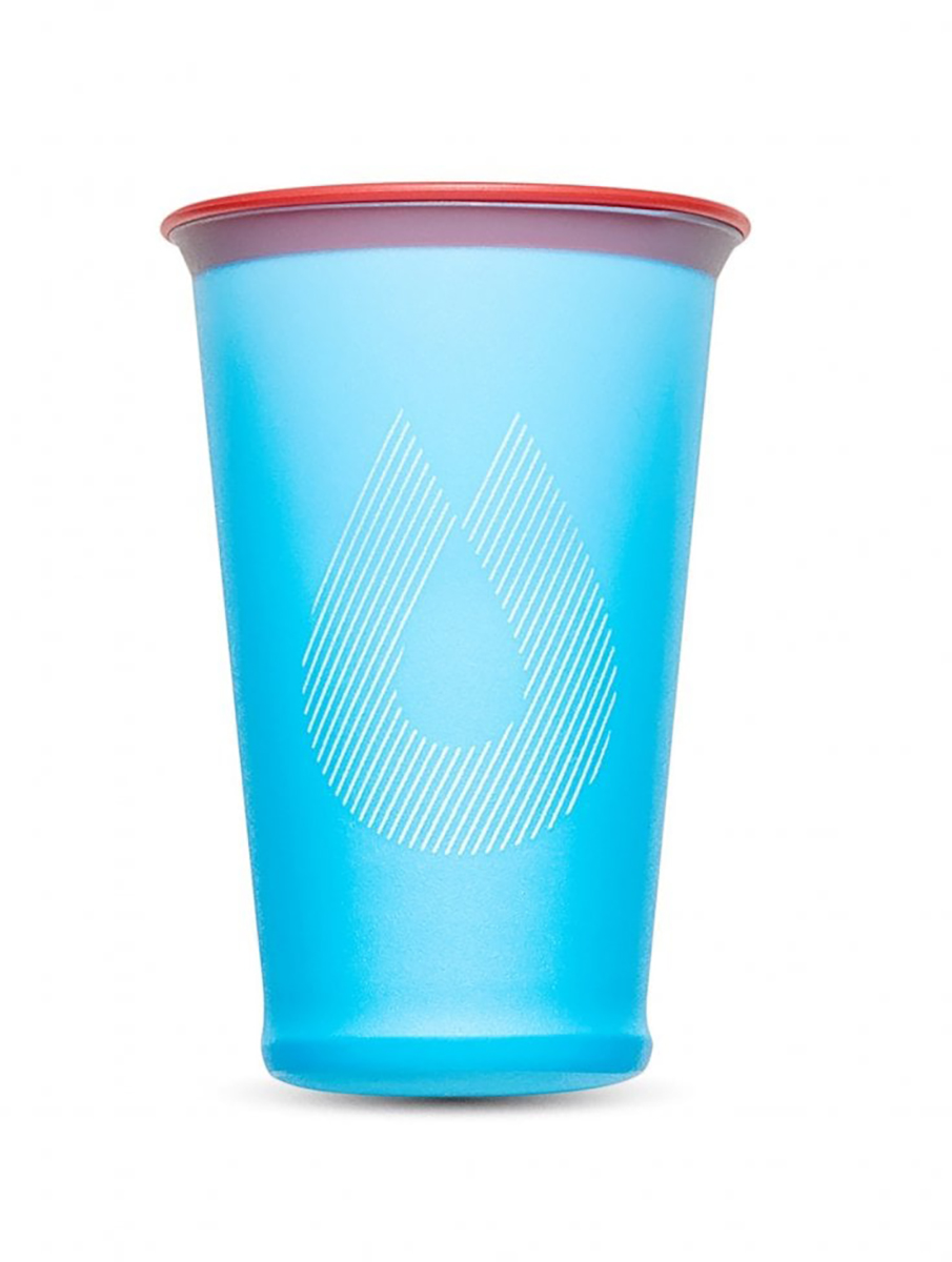 Each New Kinetic Trainer Cone Cup For Tandem//Salsa