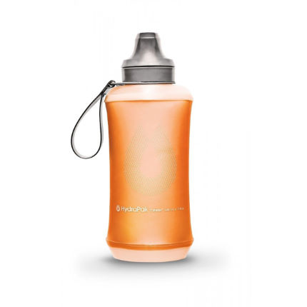 HydraPak Crush Bottle™ 500ml