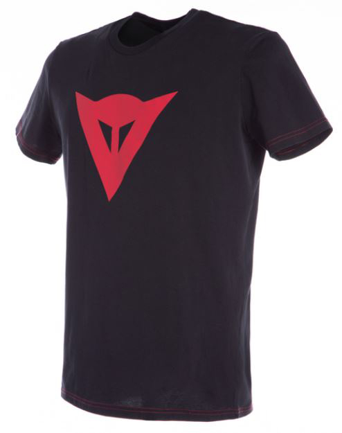 Dainese Speed Demon T-Shirt | Trøjer
