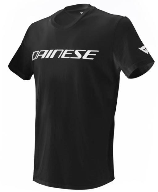 Dainese Dainese T-Shirt | Trøjer