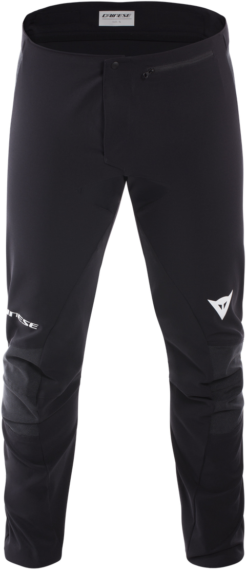 Dainese HG Pants 1 | Trousers
