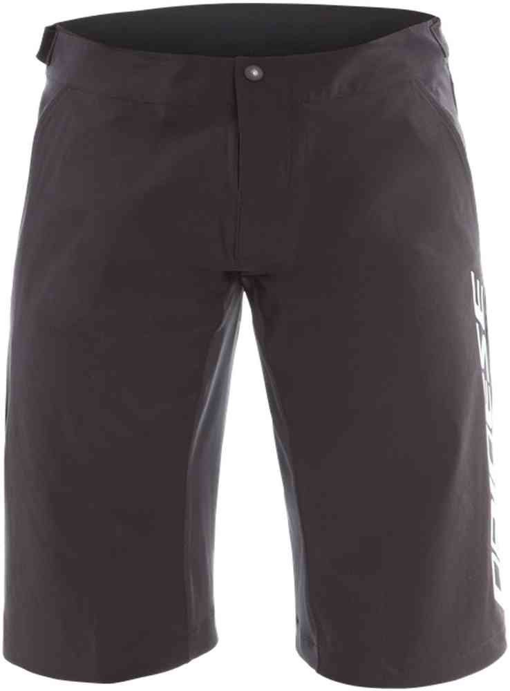 Dainese HG Shorts 3 | Trousers