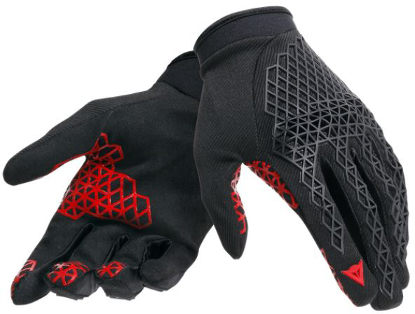 Dainese Tactic Gloves Ext | Handsker