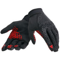 Dainese Tactic Gloves Ext