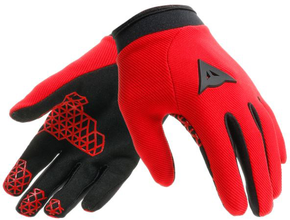 Dainese Youth Scarabeo Tactic Gloves | Handsker