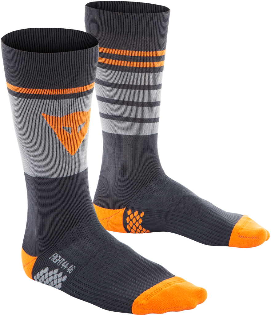 Dainese HG Riding Socks | Strømper