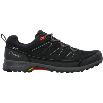 Berghaus Explorer FT Active Gore-Tex® Shoes