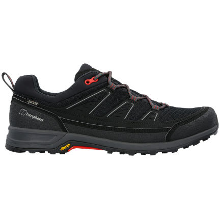 Berghaus Women's Explorer FT Active Gore-Tex® Shoes