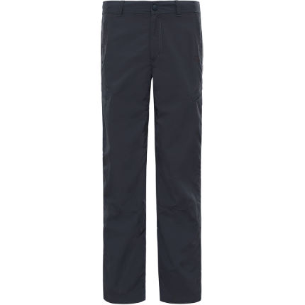 The North Face Horizon Pant