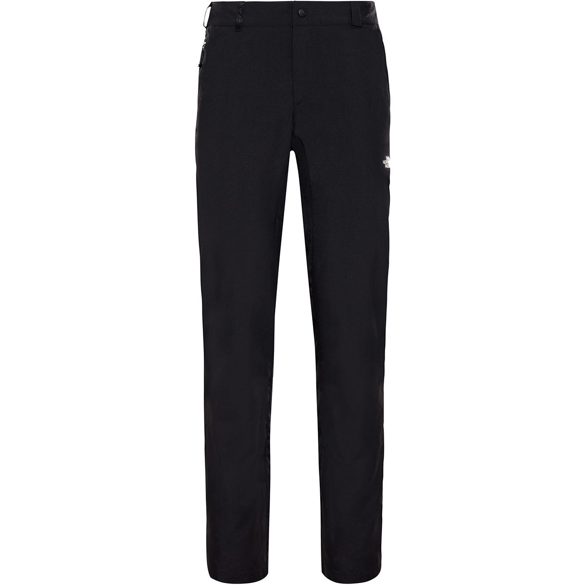 The North Face Women's Quest Trousers